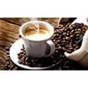 BOX CAFFE'