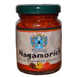 Crema di Nagamorich