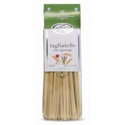 Tagliatelle con Asparagi 250g