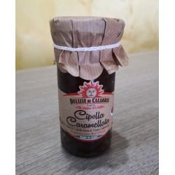 Cipolla Rossa Caramellata