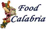 Food Calabria - P.Emme